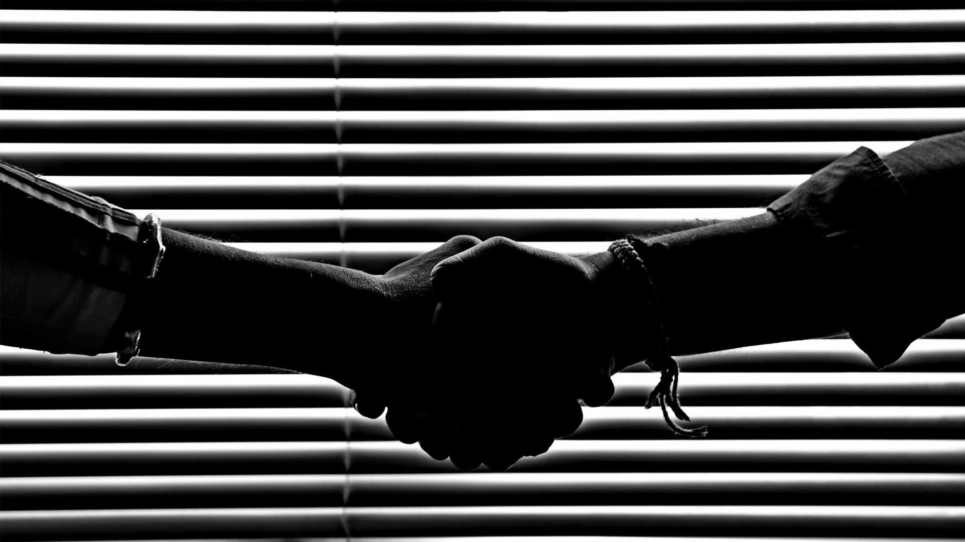 Five ways you can build trust in your company through communication